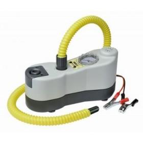電動 ハイスピード高圧 MiniCatJapan 用 パドルボード BTP-12 14.5psi pump